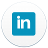 View Dan Lauer's profile on LinkedIn
